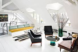 Moderne Tapeten Schlafzimmer Dachschräge Läuse Was Tun Mit Wand