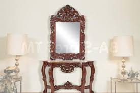 entryway furniture sets. Gorgeous Entryway Table And Mirror Sets D39sign Ideas Furniture
