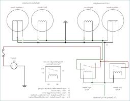 120 volt motor wiring diagram awesome reversing starter wiring cutler hammer reversing starter wiring diagram 120 volt motor wiring diagram awesome reversing starter wiring diagram