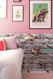 Pineapple Bedroom Furniture F R E N C H F O R P I N E A P P L E