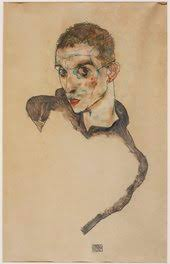 Five things to know: Egon Schiele – List | Tate