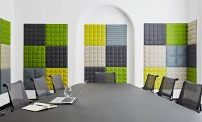 absolute office interiors. Explore Work Spaces, Office Spaces And More! Absolute Interiors