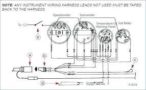 mercruiser boat gauge wiring diagram modern design of wiring diagram • quicksilver gauge wiring diagram data wiring diagram schema rh 26 danielmeidl de mercruiser coil wiring mercruiser