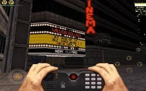 Duke Nukem 3D, wikipedia
