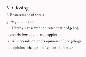 researched argument essay interesting argumentative essay topics  how to create an outline for an argumentative paper sample how to create an outline for