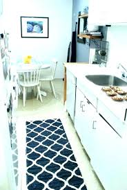 3x5 kitchen rugs area rugs area rugs rugs kitchen kitchen rugs small images of rugs for