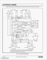 1988 club car wiring diagram light wiring diagram master • club car wiring diagram 36v 1988 wiring library rh 41 mac happen de 1992 club car