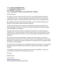 Ngo Cover Letter. Volunteering Motivation Letter Motivation Letter ...