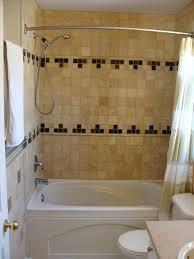Comfortable Tub Wall Surround Kits Pictures Inspiration - Bathtub ...