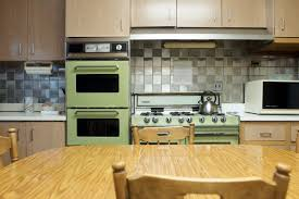 kitchen countertop pictures of granite countertops new kitchen countertops countertops louisville ky prefab granite countertops