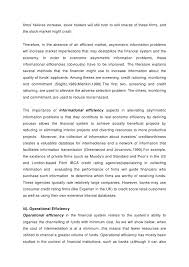 research proposal example qualitative re proposal template the model example of research proposal