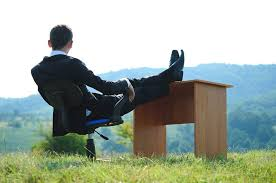 cheap office spaces. Outdoor Office Space Cheap Spaces A