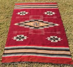 antique native american indian rugs rug designs