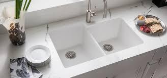 home renovation ideas singapore 2019