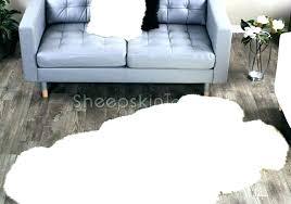 faux fur area rug large faux fur rug pink faux fur area rug white fur area faux fur area rug