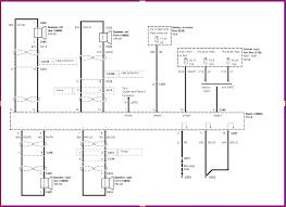 2000 ford mustang radio wiring diagram teaching archives com 2000 ford mustang radio wiring diagram full size of mustang radio wiring diagram mach stereo factory