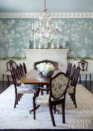 pretty in prints june 2018 elegant dining room beautiful dining rooms chinoiserie chic