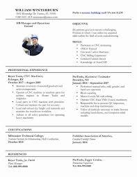 Download Resume Templates Carinsurancequotes66 Org