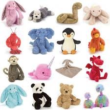 Milly Moo Designs Silly Milly Moo Jellycat Sale 4 Days To Go Milled