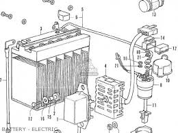 honda cb wiring diagram images wiring diagrams besides 1972 honda cb350 wiring diagram also
