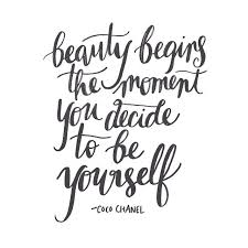 Quotes And Sayings About Beauty Best Of Motivational Quotes Be Yourself SoloQuotes Your Daily Dose Of