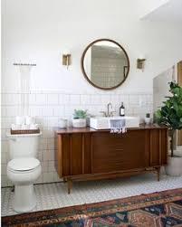 142 Best B A T H R O O M images in 2019 | Bathroom, Bathtub, Home decor