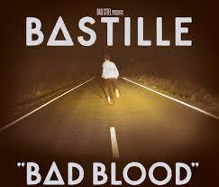 Bastille Charts Bastilles New Album One To Watch Thenews Org