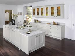 Shaker Kitchen Doors To Paint Kitchen Design Ideas