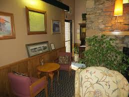 Americourt Hotel Mountain City Mountain Empire Motel Boone Book Your Hotel With Viamichelin