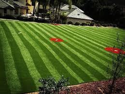 Artificial Turf For Athletic Fields In Atlanta GA Southwest GreensFootball Field In Backyard