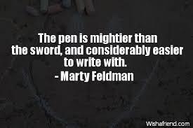 pen is mightier than sword essay pen mightier than sword essay custom term papers and essays pen mightier than sword essay custom term papers and essays