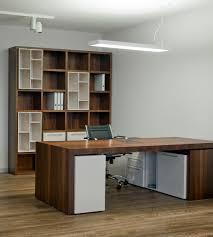 innovative office ideas. Home Office Modern Furniture Business Desk Sets Designing Offices Ideas. Innovative Design Ideas