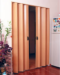 amazing modern pvc folding door for contemporary bi fold closet regarding remarkable folding door bathroom furnishings