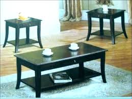 coffee tables edmonton coffee tables and end tables for coffee and end table set coffee