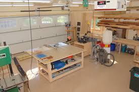 garage workshop layout. dsc_0145.jpg · woodworking shop layoutgarage garage workshop layout