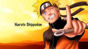 Naruto Shippuden English Dub Episodes 31 - 40 - Naruto Hokage