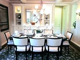 large dining tables to seat 12 large dining tables to seat round room table oval seats