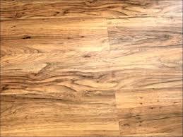 Laminate Flooring Size Chart Marmoleum Colors Medium Size Of Linoleum Vs Laminate What Is