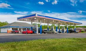 best gas stations in 2021 fuel quality