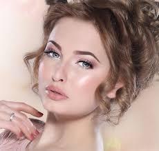 the best khaliji makeup look for brides by warda al sowimel makeup khaliji 2016