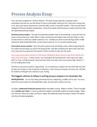 writing an analysis essay analytical essay sample co xat essay nov  nov english mass media essays nuvolexa 008757254 1 39c1308e93b51bf9d19c15cdf5b6d28 how to write a media analysis essay