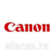 <b>Интегрированный</b> профессиональный <b>брошюровщик Canon</b> ...