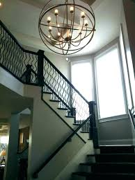 two story foyer lighting 2 story foyer lighting 2 story foyer 2 story foyer chandelier stunning