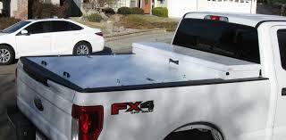 homemade aluminum tonneau cover subaru baja bed liner tool box tonneau cover you homemade tonneau cover