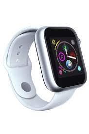SmartBee Z6 Akıllı Saat Kameralı Konuşma Garantili Sim Kartlı Bluetooth  Fiyatı, Yorumları - TRENDYOL