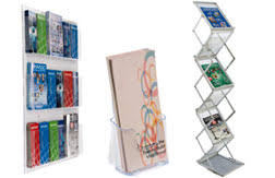 Product Display Stands Canada Product Displays Retail Fixtures Point of Purchase Trade Show 45