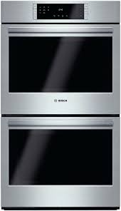 30 double wall oven thermador 30 double wall oven reviews