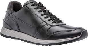 timberland madaket leather sneaker men s