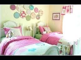 monster high bed sets – abbywasserman.com