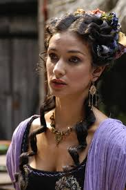 Ancient Roman Hair Style rome tv series episode still rome pinterest rome tv series 1428 by wearticles.com